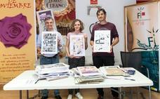 Torrelavega convoca la 25 edición del concurso de cómic 'Historias de aquí'
