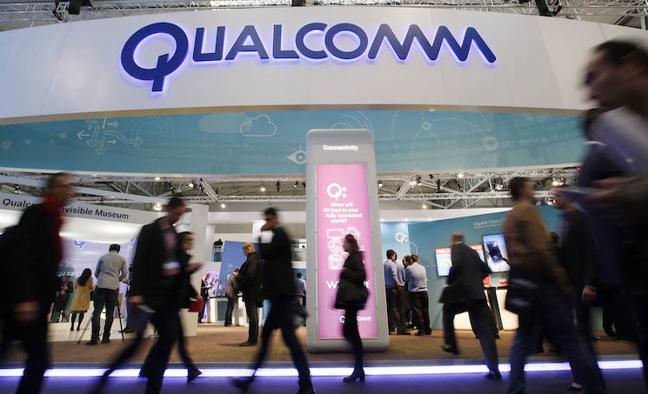 El 5G será diez veces más rápido que la red actual