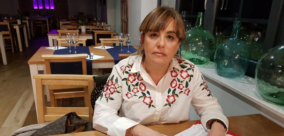 Belén Iglesias, concejala de Reocín, dimite por «acoso moral» de sus compañeros del PSOE