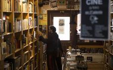 En España se editaron 59.567 libros en 2016, un 2,4% menos que en 2015