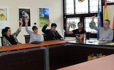 La oposición de Liérganes culpa del bloqueo presupuestario a la «falta de diálogo» del alcalde