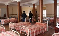 El resurgir del Gran Hotel Ontaneda