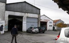Gesvicán licita la construcción de las 22 viviendas en alquiler de Campuzano