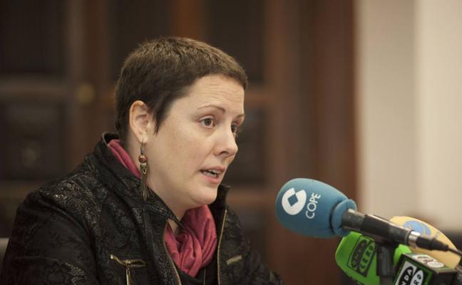 El Ayuntamiento reclama más de 7.000 euros al asistente de Tatiana Yáñez-Barnuevo