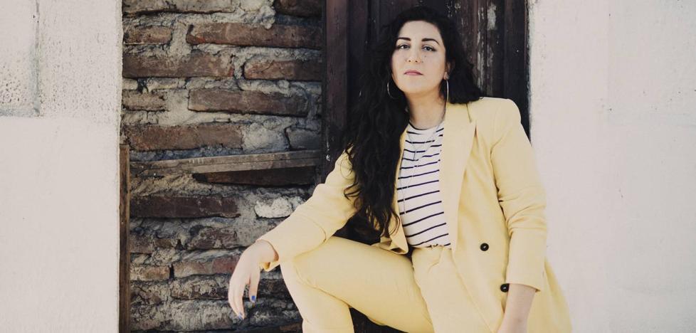 Pop chileno de la mano de Fakuta