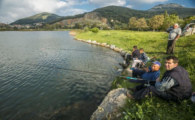 El IH simulará los efectos de la subida del mar en las Marismas de Santoña