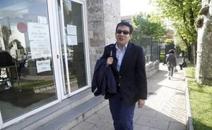 La Fiscalía pide 10 años de inhabilitación para el exalcalde de El Astillero por prevaricación
