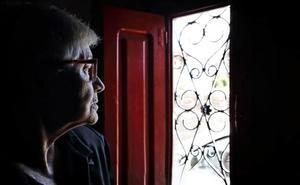 Gloria Ruiz recibe este viernes el premio honorífico de las empresas culturales