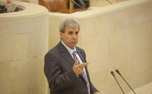 El Parlamento aprueba la Ley de Transparencia, que entrará en vigor en seis meses