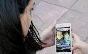 Investigan si Ana Julia está relacionada con otro suceso en Burgos