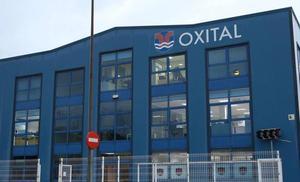 24 trabajadores del área de basuras de Oxital en huelga indefinida