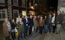Vecinos y comerciantes piden que Ceferino Calderón vuelva a ser de entrada a la ciudad