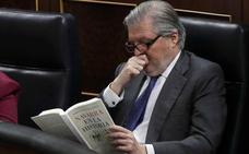 Gobierno y PSOE se culpan de dinamitar el pacto educativo