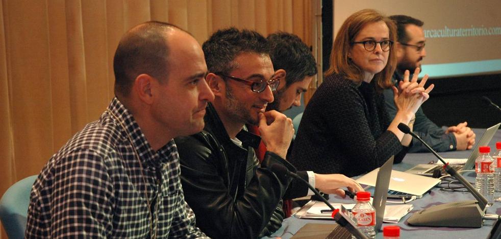 Los agentes culturales de Cantabria, Asturias y el País Vasco piden a las instituciones nuevos modelos de gestión