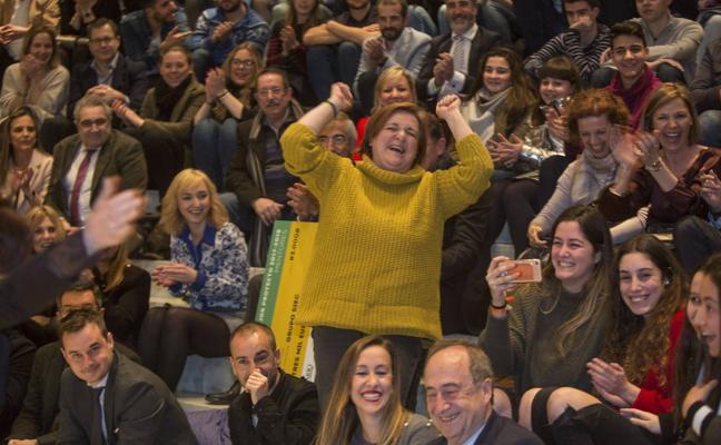 STARTinnova presenta a los ganadores de su quinta edición