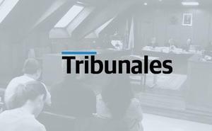 Manuel Preciado insiste ante el juez: «No le amenacé ni le agredí, solo le insulté»