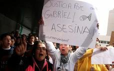La Guardia Civil explica cómo mató Ana Julia a Gabriel y desmonta su versión