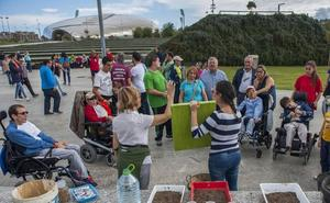 El Gobierno de Cantabria pagará más por las plazas concertadas en centros de dependencia