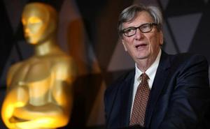 La Academia de Cine investiga a su presidente por acoso sexual