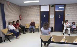 Uno de cada cuatro pacientes tiene que llamar hasta cinco veces para lograr una cita en Atención Primaria