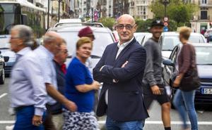 Los afiliados a Ciudadanos en Cantabria crecen un 61,5% desde septiembre