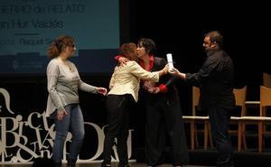 Los premios literarios de Santander reparten más dinero