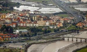 Sólo ocho de los veinte ayuntamientos más poblados tienen aprobado su Presupuesto