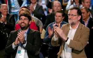 Rajoy confirma que el Gobierno aprobará los presupuestos el 27 de marzo