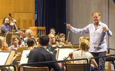 Cómo aprender a amar la música clásica