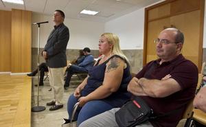 Un jurado popular decidirá sobre el caso del banco de alimentos de Camargo