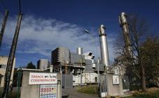 Sniace anuncia más de 15 millones en inversiones para los próximos dos años