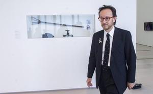 «Miró era un artista ecléctico y un abuelo conservador con un gran sentido de la familia»