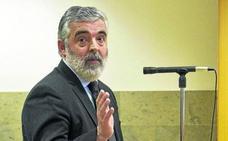 El Racing llega a un acuerdo con el abogado Berdejo para evitar el embargo