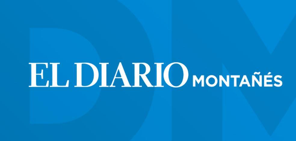 Desestimado el recurso contra la licitación del alumbrado en Los Corrales