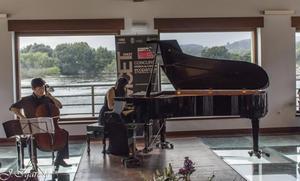 Arnuero celebra esta semana el XVI Concurso de Música Ecoparque