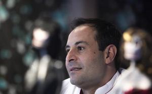 Calleja: «Mexsia tenía fanáticos, pero la segunda estrella nos ha cambiado la vida»