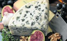 El queso: retos, fortalezas y oportunidades