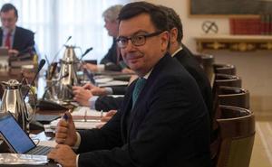 El alza del 'rating' da margen a España para cuadrar mejor las cuentas de 2018