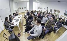 El Consejo Municipal aprueba por mayoría el Plan Director de Cultura de Santander