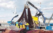 El Grupo de Acción Costera Oriental contará con un presupuesto de 3,2 millones hasta 2023