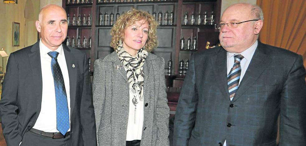 Intervención se negó a supervisar la refinanciación de la deuda del Racing