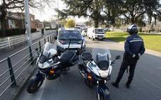 Las asociaciones de vecinos reclaman mayor presencia policial en las calles de Torrelavega