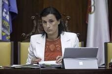 La alcaldesa de Santander admite que el MetroTUS «fue un error que metió en un lío a los santanderinos»