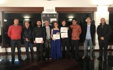 El trío Fundación Mahou-San Miguel gana el XVI Concurso de Música Ecoparque