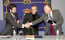 El contrato de cesión de la marca permite a la Fundación Racing traspasarla al club sin coste