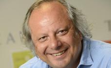 Miguel Mirones, reelegido presidente del Instituto de Calidad Turística Española