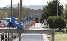 Cantabria rechaza «frontalmente» que se inicie la demolición de Vuelta Ostrera antes de encontrar alternativa