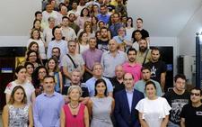 El Gobierno ratifica que el Ayuntamiento de Santander contrataba empleados de forma irregular