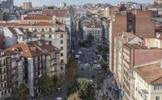 El PP desactiva la opción de crear unas normas urbanísticas temporales como solución al PGOU