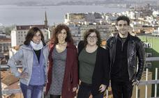 Póker en las primarias de Podemos